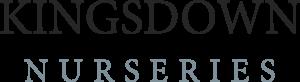 Kingsdown Nurseries